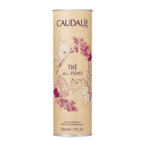 "Кодали Вода освежающая ""The des Vignes"" Caudalie The des Vignes Fresh fragrance"