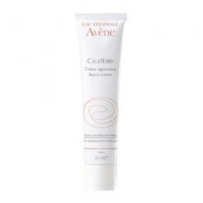 Авен Сикальфат Крем восстанавливающий целостность кожи Avene Cicalfate Repair сrеam