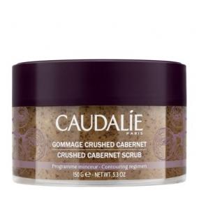 "Кодали Скраб для тела ""Cabernet"" Caudalie Crushed cabernet scrub"