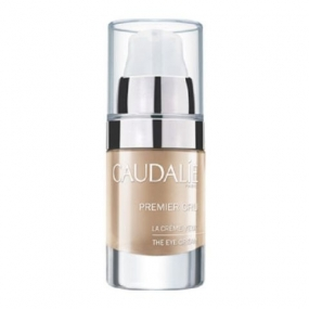 Кодали Премьер Крю Крем для глаз омолаживающий Caudalie Premier Cru the Eye Cream
