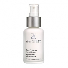 Альготерм АльгоСенси Флюид защитный успокаивающий Algotherm Fluide Protecteur Haute Tolerance