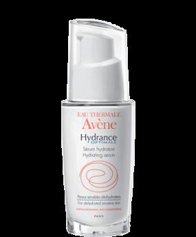 Авен Гидранс Оптималь Сыворотка увлажняющая Avene Hydrance Optimale Serum Hydratant