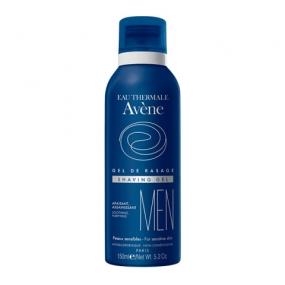 Авен Мен Гель для бритья Avene Men Gel de rasage