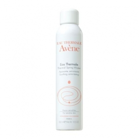 Авен Термальная вода Avene Thermal spring water 300 мл