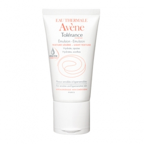 Авен Толеранс Экстрем Эмульсия увлажняющая Avene Tolerance Extreme Emulsion