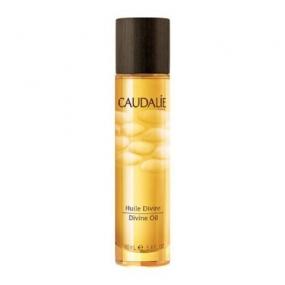 Кодали Божественное масло Caudalie Divine oil 100 мл