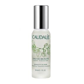 Кодали Вода для красоты лица Caudalie Beauty elixir 30 мл