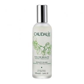 Кодали Вода для красоты лица Caudalie Beauty elixir 100 мл