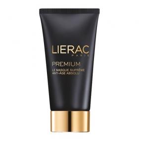 Лиерак Премиум Маска Lierac Premium la Masque Supreme