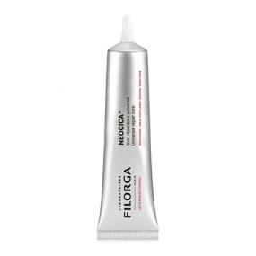 Филорга Неоцика Восстанавливающий уход для поврежденной кожи Filorga Neocica Epidermal restorative cream