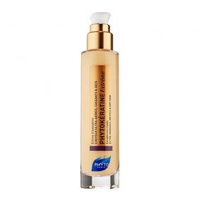 Фито Фитокератин Крем Экстрем для волос Phyto Phytokeratine Extreme Exceptional Cream