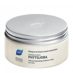 Фито Фитожоба Маска увлажняющая Phyto Phytojoba Intense hydrating maskБанка 200 мл