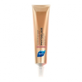 Фито Фитоэликсир Крем-уход очищающий Phyto Phytoelixir Cleansing Care Cream