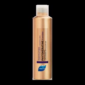 Фито Фитокератин Экстрем Шампунь восстанавливающий Phyto Phytokeratine Extreme Exceptional Shampoo