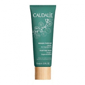 Кодали Маска Очищающая Caudalie Purifying Mask