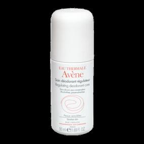 Авен Дезодорант регулирующий роликовый Avene Soin deodorant regulateur