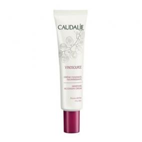 Кодали Виносурс Крем питательный тающий Caudalie Vinosource Moisture recovery cream