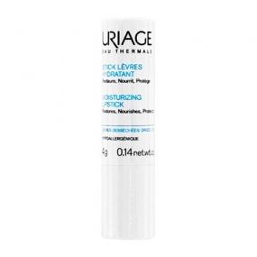 Урьяж Стик увлажняющий, защитный и восстанавливающий для губ Uriage Stick Levres Hydratant