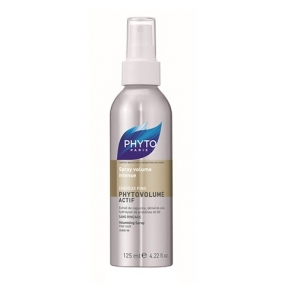 Фито Фитоволюм Актиф Спрей для придания объема Phyto Phytovolume actif Intense volume spray